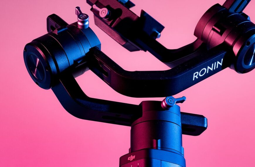 How Millenials Are Getting Ridof Gadgets velit vitae