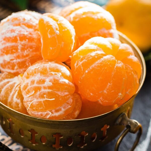 Warning: These Mistakes Will Destroy Your Orange