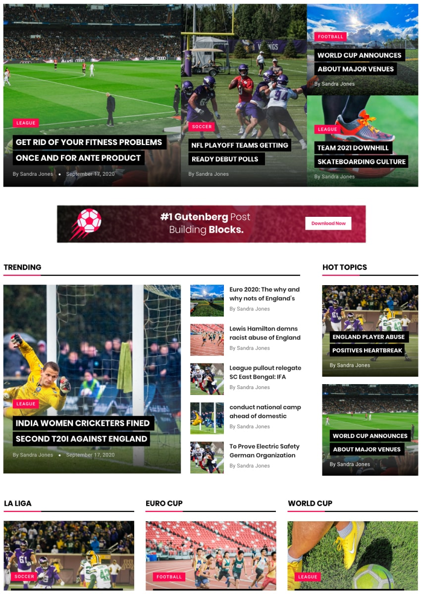 Featured-image-sports-1-min